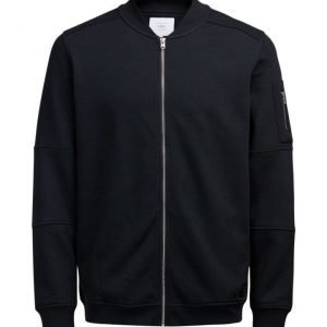 Jack & Jones Pete Baseball Sweat Collegetakki