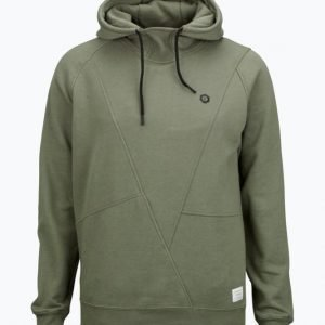 Jack & Jones Pinn Collegepusero