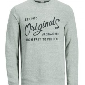 Jack & Jones Place Crew Neck Swetari