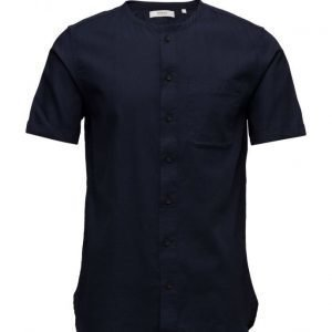 Jack & Jones Premium Jjpraiden Shirt S/S One Pocket lyhythihainen paita