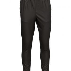 Jack & Jones Premium Jprfrankie Trouser Noos