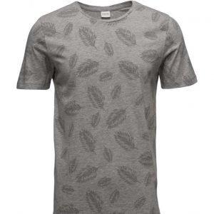 Jack & Jones Premium Jprleaf Tee Ss Crew Neck lyhythihainen t-paita