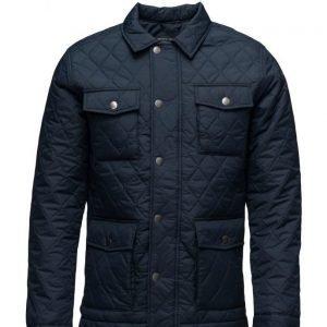 Jack & Jones Premium Jprluton Jacket tikkitakki
