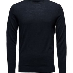 Jack & Jones Premium Jprmark Knit High Neck