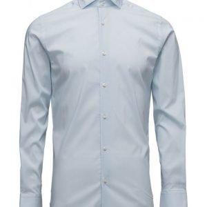 Jack & Jones Premium Jprmichael Shirt L/S Noos