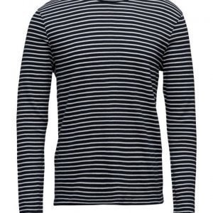 Jack & Jones Premium Jprwind Sweat Ls Crew Neck svetari