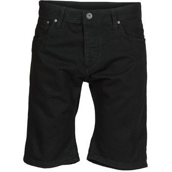 Jack Jones RICK JEANS INTELLIGENCE bermuda shortsit