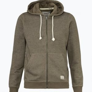 Jack & Jones Recycle Collegetakki