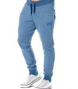 Jack & Jones Recycle Sweatpants Tight Fit Bright Cobalt