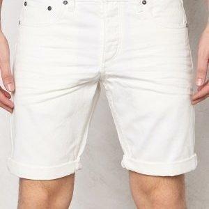 Jack & Jones Rick Original Shorts Egret