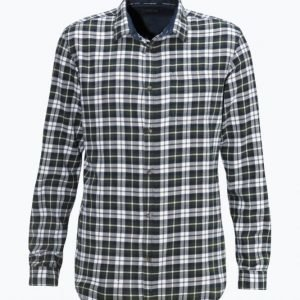 Jack & Jones Sate Flanellipaita