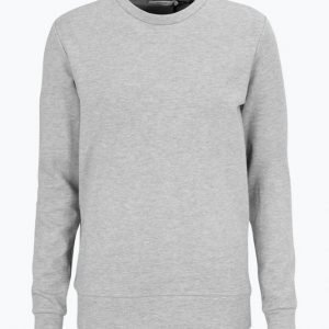 Jack & Jones Simon Collegepusero
