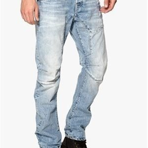 Jack & Jones Stan Osaka Blue Denim