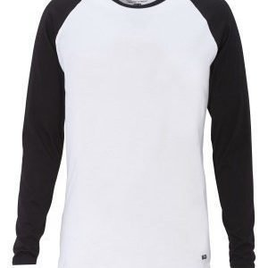 Jack & Jones Stan Tee White