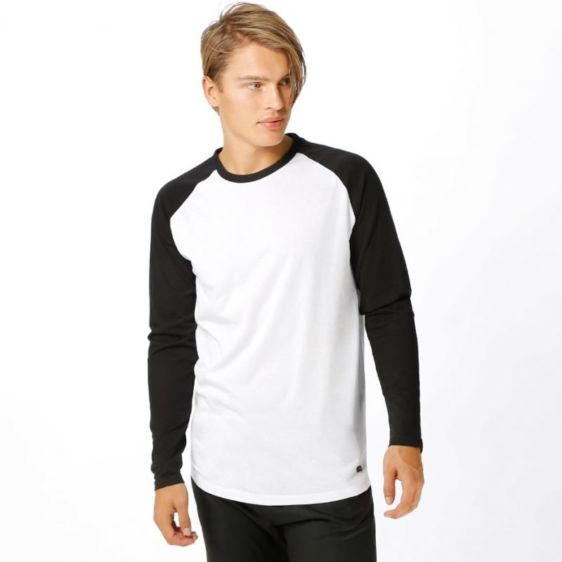 Jack & Jones Stan -longsleeve