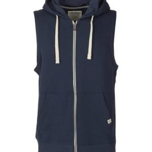 Jack & Jones Storm Collegetakki