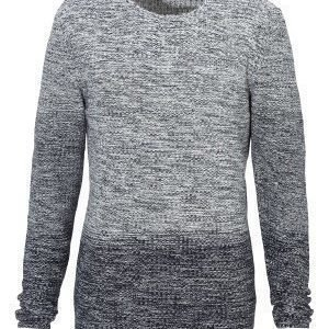 Jack & Jones Swing Knit Crew Neck Cloud Dancer