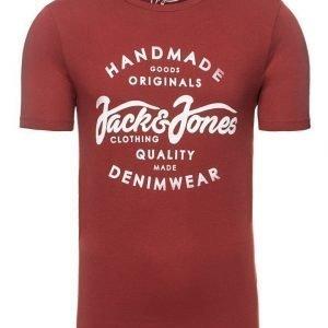 Jack & Jones T-paita