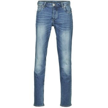 Jack Jones TIM JEANS INTELLIGENCE slim farkut