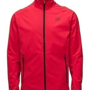 Jack & Jones Tech Jjtc3-Training Flexshell Jacket kevyt takki