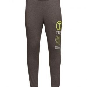 Jack & Jones Tech Jjtgranite Sweat Pant collegehousut