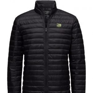 Jack & Jones Tech Jjtperk Down Jacket untuvatakki