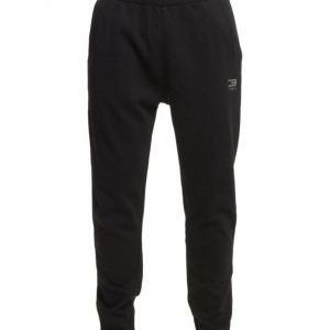 Jack & Jones Tech Jjtslider Sweat Pants* Noos collegehousut