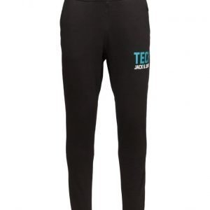 Jack & Jones Tech Jjtspin Sweat Pants collegehousut