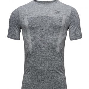 Jack & Jones Tech Jjtswoop Tee treenipaita