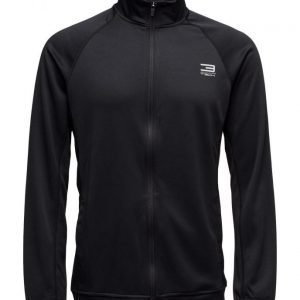 Jack & Jones Tech Jjttraining19 Track Jacket treenipaita