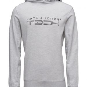 Jack & Jones Tech Jjtvent Sweat Hood huppari