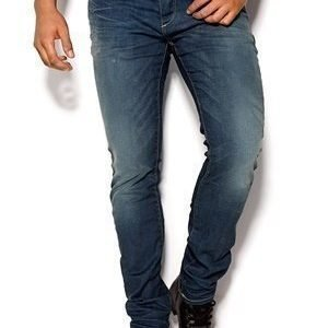 Jack & Jones Tim Original Denim