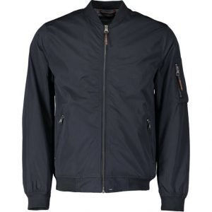 Jack & Jones Vintage Clothing Jjvpete Bomber Takki