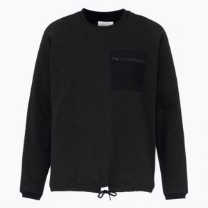 Jack & Jones Zero Collegepusero