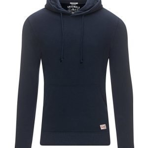 Jack & Jones collegepusero