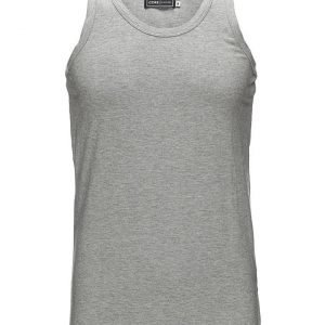 Jack & Jones tanktoppi