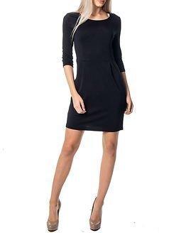 Jacqueline de Yong Lowe 3/4 Dress Sky Captain
