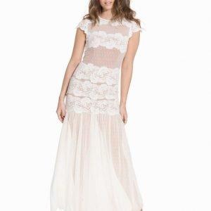 Jarlo Harp Dress