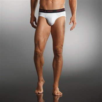 Jockey 3D Brief 221524 Big sizes