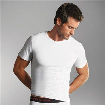 Jockey 3D T-shirt 221518 Big Sizes