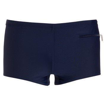 Jockey Beachwear Classic-Trunk 3XL-6XL