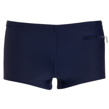 Jockey Beachwear Classic-Trunk