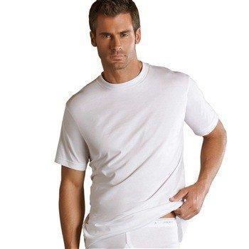 Jockey Classic T-Shirt 21000681