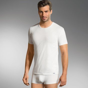Jockey Cotton Stretch T-Shirt 2 pakkaus