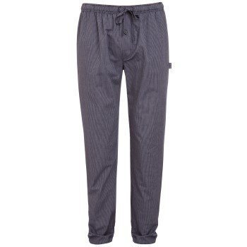 Jockey Loungewear Pant Woven