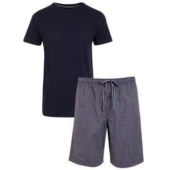 Jockey Loungewear Pyjama Mix 3XL
