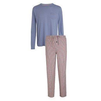 Jockey Pyjama Mix 3XL-6XL