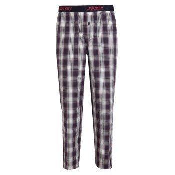 Jockey Pyjama Pants Woven 50087H 3XL-6XL