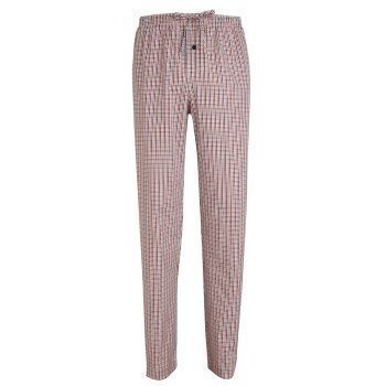Jockey Pyjama Pants Woven