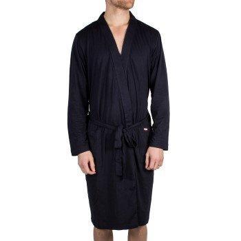 Jockey Robe